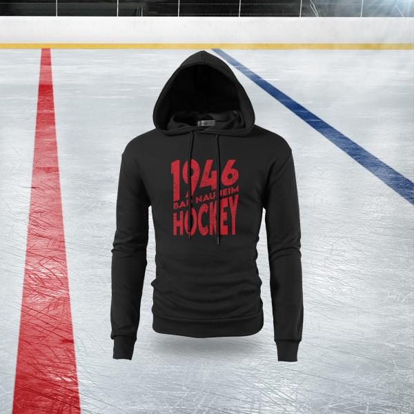 Hoodie 1946 Hockey