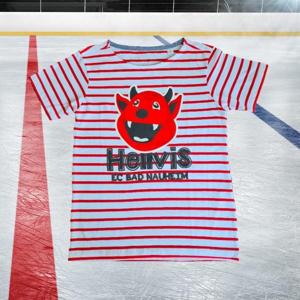 Hellvis Kinder T-Shirt