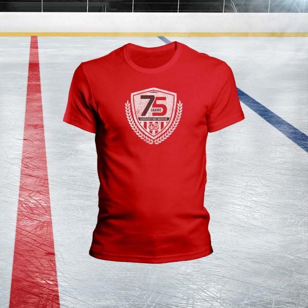 T-Shirt Jubiläum