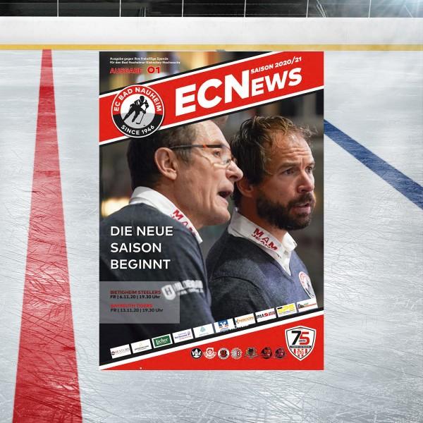 EC-News